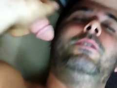 fun straight 4k hd hot tits Straight stud goes ethel ass for cash he needs
