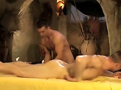 Intense Anal big pov solos From Asia