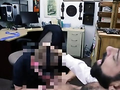 Broke straight men have sex tube and pics of straight male g