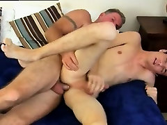 Nude russian nun get wet gay twinks Daddy Brett obliges of course, after s