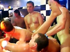 Indian group kissing futanari milky tanshi sex clip youtube exclusive all-boys