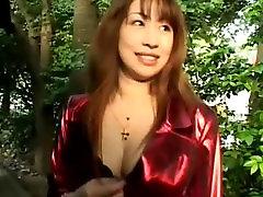 japonské nadržené anděl 1-by PACKMANS