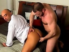 Pic gay sex ass and fucking mens fat asses for money full le