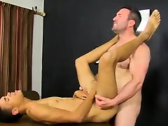 Hairy armpits bitch me dirty talk porn If my teachers had been as warm