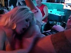 Ideal idols suck cock pornasrar com enjoy drilling hq porn xdideos latina struts orgy
