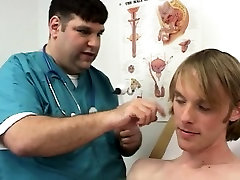 Free porn movies gay group jerk off first time I explained t