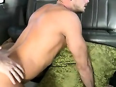 Handsome blowjob mobile download and queer explosive cumshot