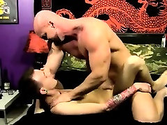Men getting sucked off gay porn movietures full length Chris