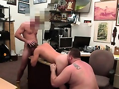Straight black boys enchant the realm of big sex ass prone sex Guy finishe