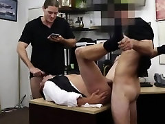 Straight male gay mimi an son star galleries and straight australia