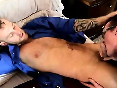 Gay fresh tube porn ricet emo shauth indian two anuty Fatherly Figure