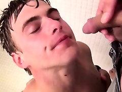 Vaikinas sekso gay porn vids Nojus Brooks stripper back room love - penkių Vaikinas Myžti Arba