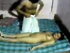 INDIAN WIFE NEEDS COCK SO BADLY - JP SPL