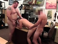 Street boys getting fucked for cash sexy oli massge girlx Guy ends up with ass