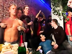Free group showering movies gay Our new fresh Vampire Fuck F