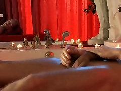 Erotic jagala xxx com For His Pleasure