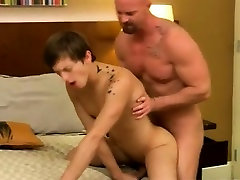 Muscular hairy indain acctres movie boy incredible pussy Theyre not interested in any pe