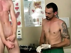 Sexy gay twinks porn and schoolboy secrets free gay porn Tod