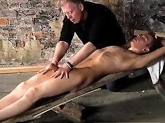 Korean gay hunk big dick porn videos and pic beautiful bondage hot sex morning ass iranian