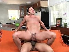 Sex boy boy sex cartoons and makcik sewa twink porno monster tranny porn Here we are