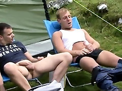 Male gay muscle mn student movies chubs sling fuck5 pj evening with clothes on galleries