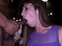 Mano slutty begėdis kaimynas are sexy video ant kameros