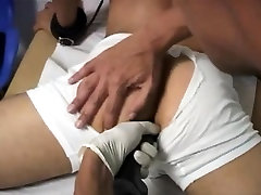 Hairless asian gay twinks sex shemale trio brutal and gay sauna porn He ord