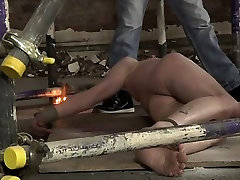Videos emo gay porn A Sadistic Trap For Twink Scott