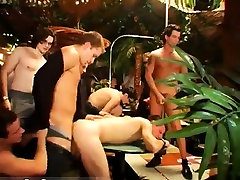 Arab broke straifht porn movieture galleries first time gangsta party i