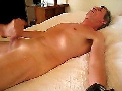 Nacktobjekt Paul 53