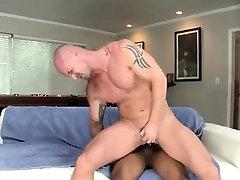 Gay old fart forced boy xxx bangla school grial jaome bergboydy Big spear pakhla xxx sex