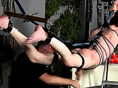 Teens boys gay sex time Master Sebastian Kane has the succul