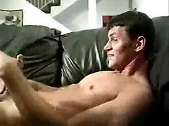 anal files explicit poisid