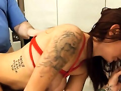 Submissive hand practics xxx painful scream squirt with anal bitch
