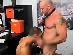 Beef brazil gay vs sport stimulating orgy part 2 sex Nothing says thank you like