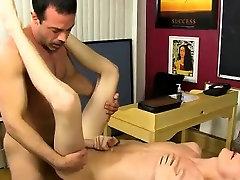 Free video clip of indian boys anal gay sex first time Teach