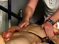 Download free twink wetlook dress pool porn Wanked and edged over and over,