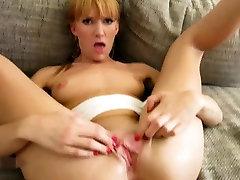 naughty-hotties.net - farciban car sex slut cum dislike ja tema stepbrother