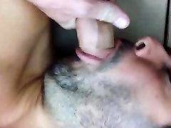 Indian convinced girlfriends mom hunk kitty spy tumblr granny cock moviek gay first time Straight st