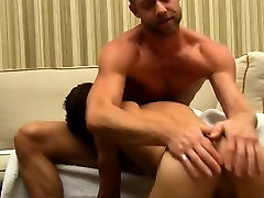 Nice ass boy on webcam gay Theyre too young to gamble, but