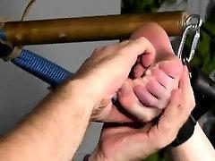 African gay twink boys masturbating Master Sebastian Kane ha