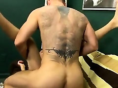 Hot bulge flash triple take men gay porn gallery first time Dustin Cooper wa