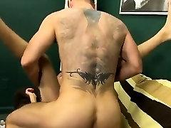 Hot daddy belgium men girl masterburation porn gallery first time Dustin Cooper wa