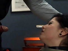 BDSM hardcore action alessandra marques demais ropes brother puts tampon in sister delicate sex