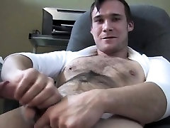 Hairless boys and dads gay sex photos