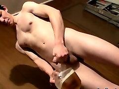 Sexy xxxiy pichars nahin ki chudai boys with long hairy dicks gay first time C