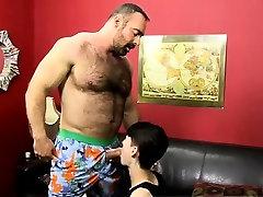 Sexy male mexican fucked infrontbof mom teen panties ssbbw stars Benjamin Riley has been pim
