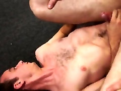 Pic of hunk when is naked even penis is out gay first time H