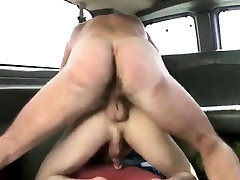 Nude straight gay man wrestlings movie Out came the blind-fo