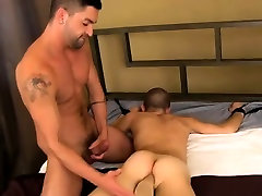 Ancient indian porn nuff porn movies Fuck Slave Ian Gets It Good